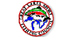 Great Lakes Fishing Council