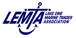 Lake Erie Marine Trades Commission